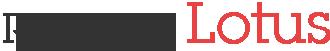 Rijschool Lotus Logo